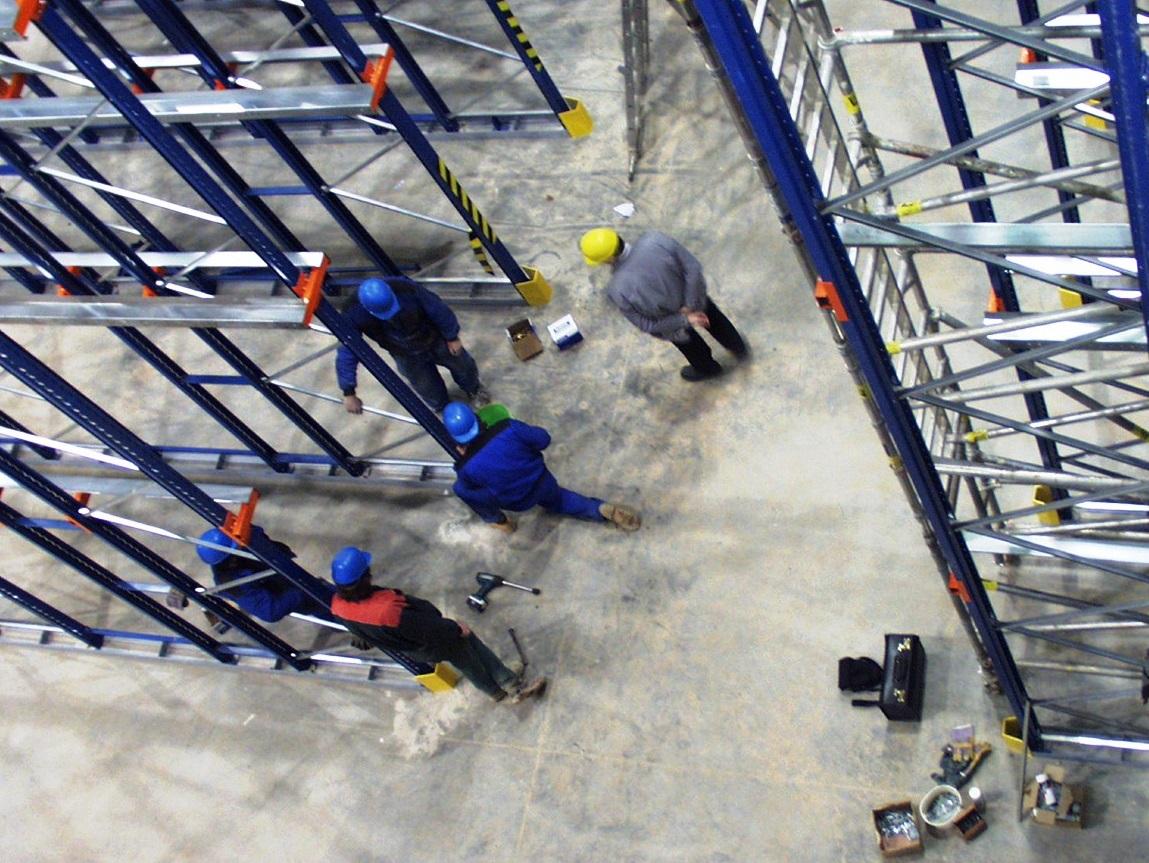 Монтаж-на-стелажи-Installation-of-pallet-racks-PROINSTALL-5.jpg