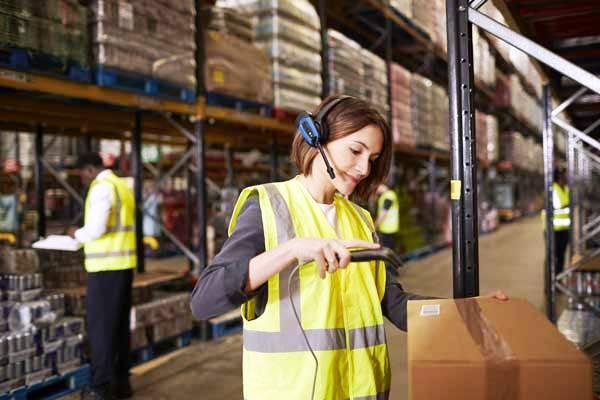 СОФТУЕР ЗА УПРАВЛЕНИЕ НА СКЛАД И ЛОГИСТИКА warehouse management system PROINSTALL 4