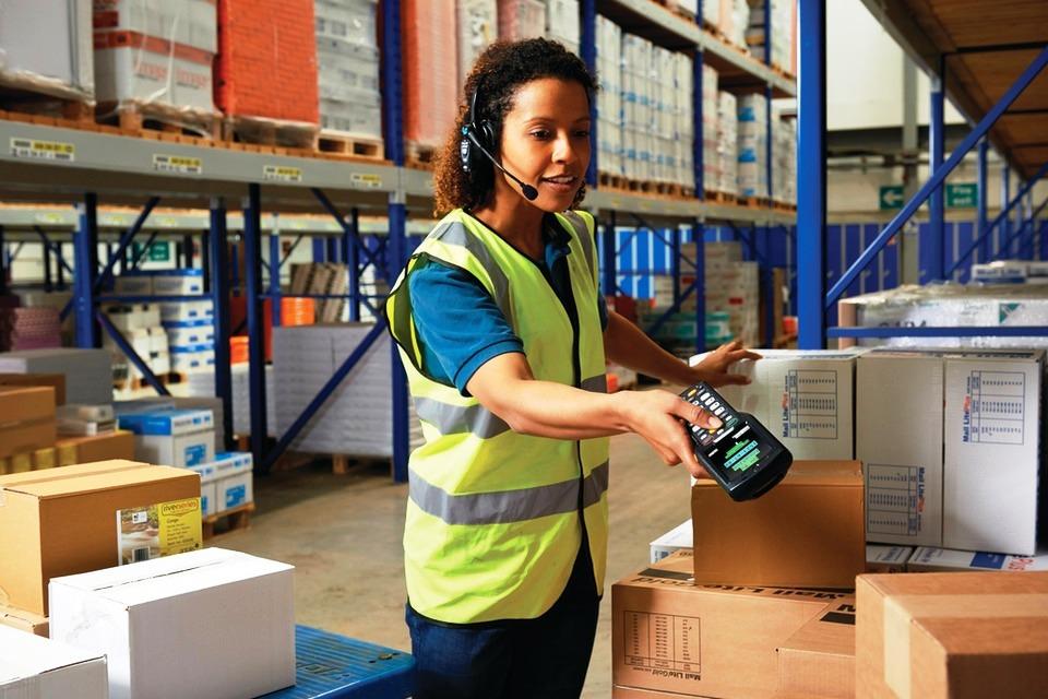 СОФТУЕР ЗА УПРАВЛЕНИЕ НА СКЛАД И ЛОГИСТИКА warehouse management system PROINSTALL 6
