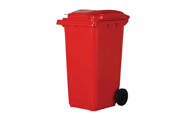 контейнер-за-отпадъци-plastic-garbage-container-120litre-PROINSTALL-700x511