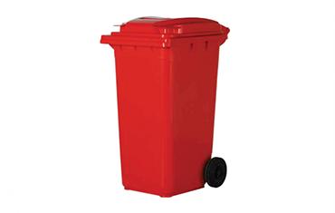 контейнер-за-отпадъци-plastic-garbage-container-120litre-PROINSTALL-700x511