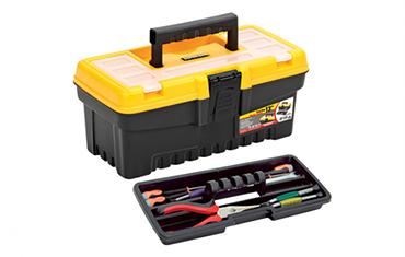 кутия-за-инструменти-tool-box-TK2079-PROINSTALL-700x511