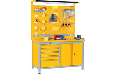 работна-маса-workbench-A15-552-PROINSTALL1