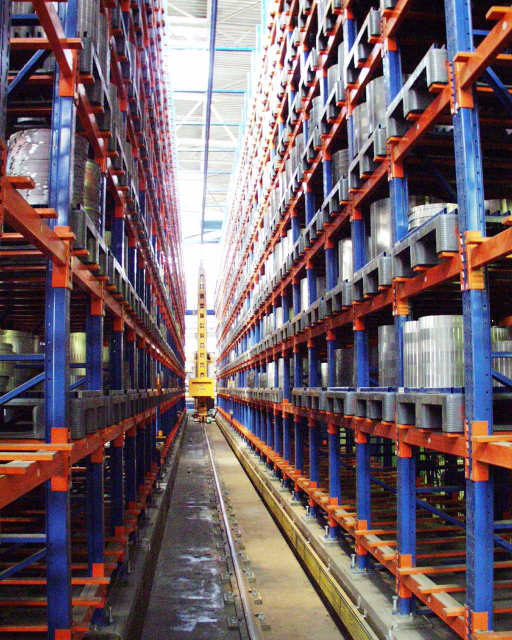 Автоматизирани-системи-за-складиране-на-палети-PROINSTALL-automatic-pallet-warehouse.jpg
